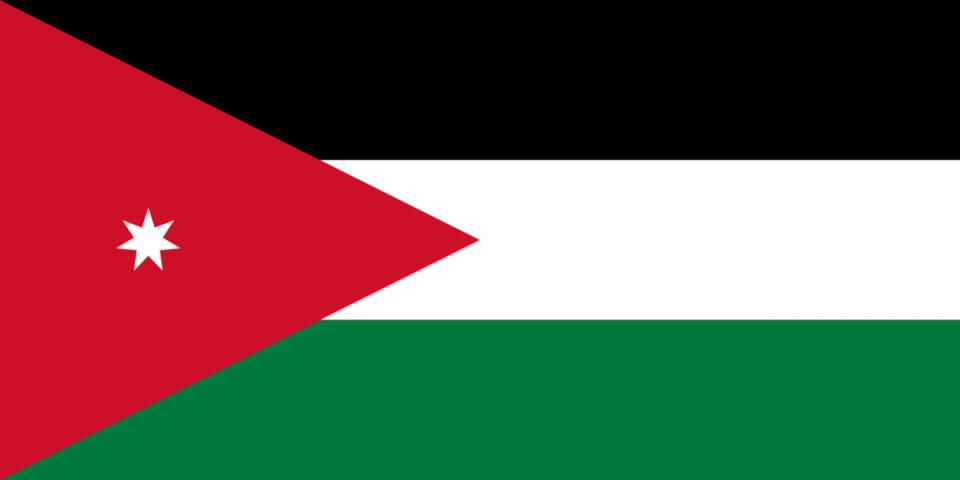 bandiera-giordania