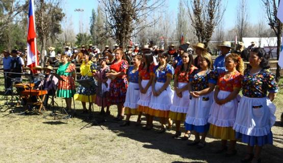 semana-de-la-chilenidad-cerrillos-parque-cerrillos-fondas-2013