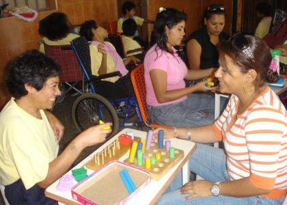 Barquesimeto, Venezuela (2011)