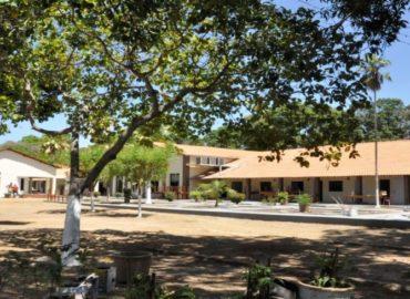 Imparare e comunicare – progetto a favore della Diocesi di Balsas, Brasile (2017)