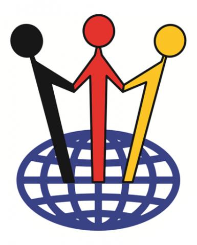 Comunicazione 5xMille – Legge 124/2017 – art. 1 comma 125 e seg.