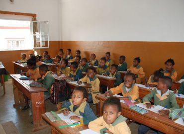 Madagascar_Sancta Infactia (2018)