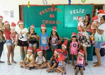 Campagna di Natale 2019 – Amazzonia Nostra Terra