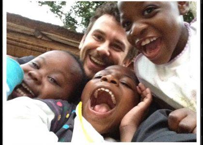 Mozambico_Rafforzamento del Centro Don Orione di Maputo (2019)
